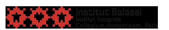 intezet logo